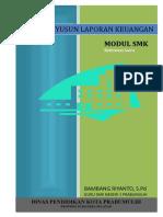 dokumen.tips_modul-menyusun-laporan-keuangan.doc