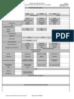 Aad-f-xx Recoleccion Datos Censo Nacional Archivos