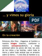 La imgen de Dios