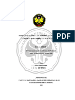 PRAKTIKUM.pdf