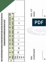 img015.pdf