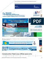 Constructive Total Loss_ What Goes in to Calculating Quantum_ _ Hellenic Shipping News Worldwide