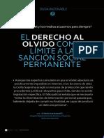 DudaRazonable-Revista93-n14