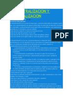 DESCENTRALIZACION Y REGIONALIZACION.docx