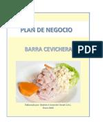 plan-barra-cevichera.pdf