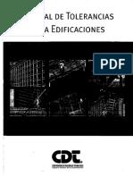 2011-05-02 Manual de Tolerancias.pdf