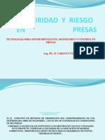Pw.p. Instrumentacion