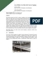 Paper Concet 2006