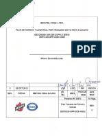 25870-320-GPP-GCB-10002