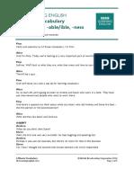 u1_s1_6minvocab_suffixes.pdf