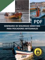 SPAVI.pdf