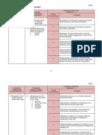 TP DSKP PSSAS THN 4.docx