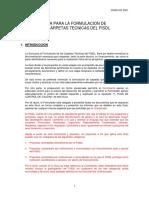 GUIA-FORMULACION-FISDL.pdf