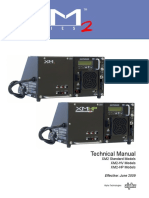 xm2.pdf