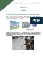 15.-el-enfoque.pdf