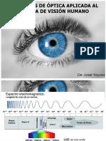 biofsica de la visión.pdf