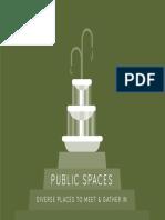 MethodKit for Cities Lite