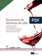 EL VINO. DICCIONARIO DE TERMINOS DE CATA.pdf