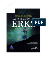 354906717-Las-ensen-anzas-de-Erks.pdf
