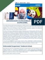 MAYO_2016_Enfermedades_Ocupacionales_e_Higiene_Ocupacional.pdf