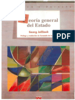 teoria general del estado   georg jellinek.pdf