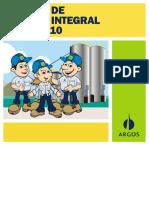 Cartilla Integral Metodo Argos 2009.pdf