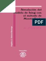 modeloising.pdf