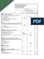 Plan Analitico Seguridad_2 - Copia