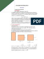 02 Sucesiones y noción de límte.pdf