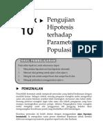 288812625-Pengujian-Hipotesis.pdf