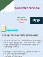 uh-mean-deti-meyta-salawati.pdf