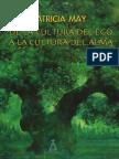 De la Cultura del Ego.pdf