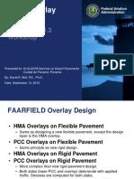 5_FAARFIELD Rigid Overlay Design.pdf