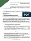 442 - Estigarribia - Guia de Diseño de Vigas  de Hormigon Armado.pdf