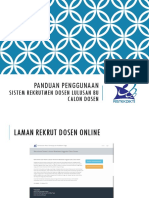 Panduan-Rekrut-Dosen-Online.pdf