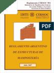 Cirsoc mamposteria.pdf