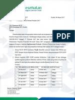 petunjuk teknis senam prolanis  2017.pdf