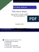 RC_RL_RLC.pdf