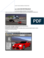 ARAS+360+BASICO (1).pdf