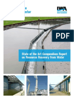 1440858039-Web State of the Art Compendium Report on Resource Recovery From Water 2105