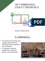 HIDRAULICA II.ppt