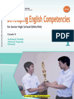 sma10 DevelopingEnglishCompetencies AchmadDoddy.pdf