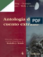 Antología del cuento extraño.pdf