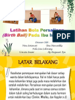 Ppt Poster