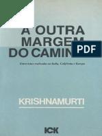 a-outra-margem-do-caminho-krishnamurti1.pdf