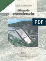 4. OBRAS DE EXCEDENCIA - FELIPE ARREGUIN.pdf