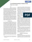 Barbian_p321.pdf
