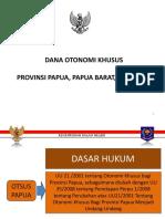 RNPK 2015 - OTSUS PAPUA PAPUA BARAT DAN ACEH.pdf