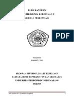 BUKU-PANDUAN-PKK-II-2014-2015 (1).docx