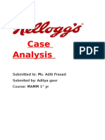 42037234-KELLOGG-Case-Analysis.docx